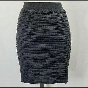 🏷SALE🟣Prime Cut A Line Bodycon Pencil Skirt.